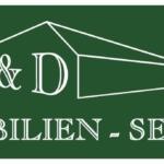 H & D Immobilien Service