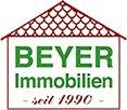 BEYER Immobilien Dresden